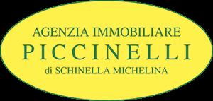 Immobiliare Piccinelli