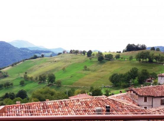 La Val Vestino